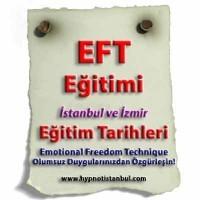 EFT Eğitimi