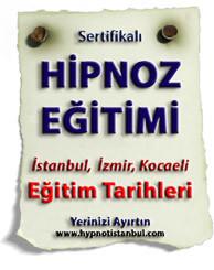 Hipnoz-Egitimi-Afis