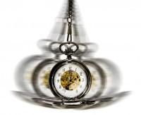 hipnoterapinin faydaları, hipnoterapi ve hipnotist ile ilgili bilgiler.