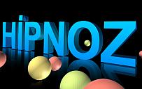 hipnoz merkezi hypnotistanbul