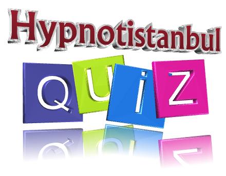 quiz_hypnotistanbul1