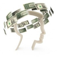 Zihinsel Banka Eğitimiyle Bilinçaltı Değişim