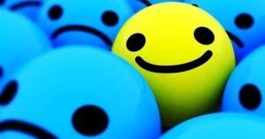 pozitif dusun