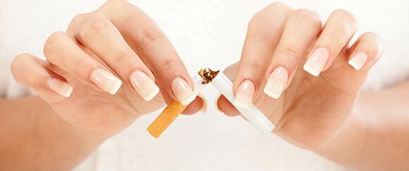 sigarayı hipnozla bırak