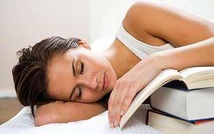 uykuda ingilizce öğrenme
