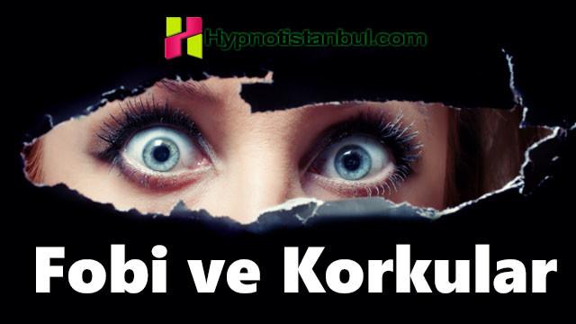 korku-fobi-hipnoz