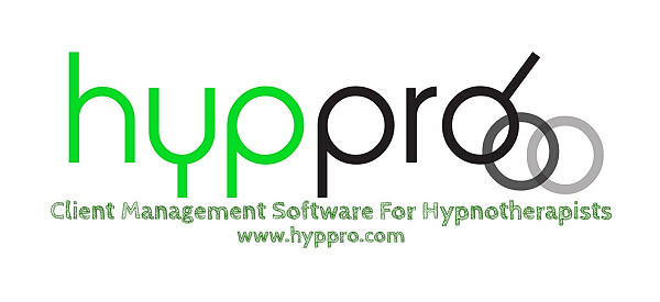 hyppro600