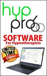 Hipnoterapistler İçin!!!