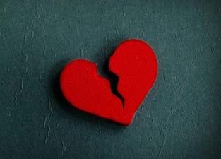 kalp acisi