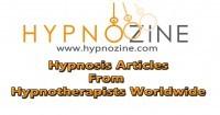 hipnoz dergisi