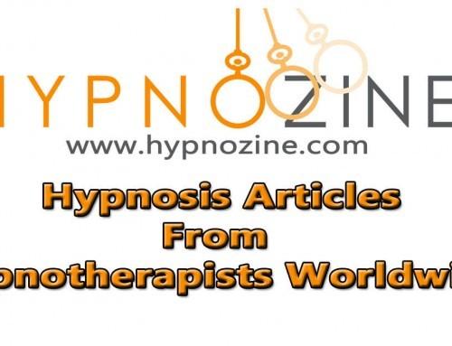 Hypnozine.com Yayın Hayatına Başladı