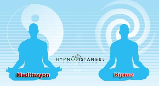 meditasyonveselfhipnoz