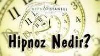 hipnoz nedir