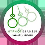 hipnoz egitimi
