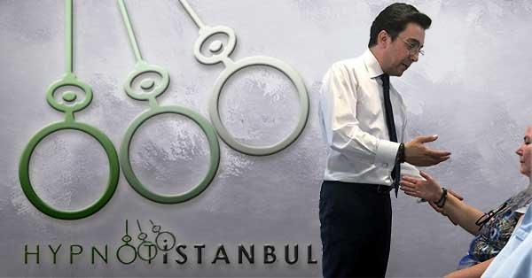 Hipnoz eğitimi İzmir ve Hipnoz eğitimi İstanbul