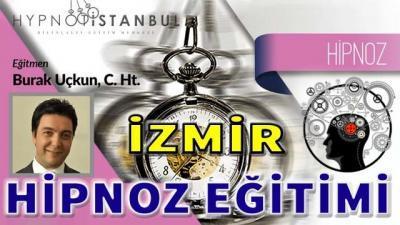 Hipnoz Eğitimi - İzmir