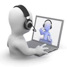 Online Hipnoz Seansı