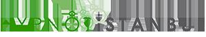 Hypnotistanbul Logo